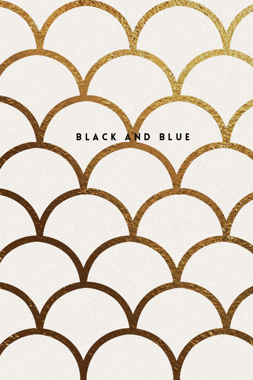 Black_And_Blue_02