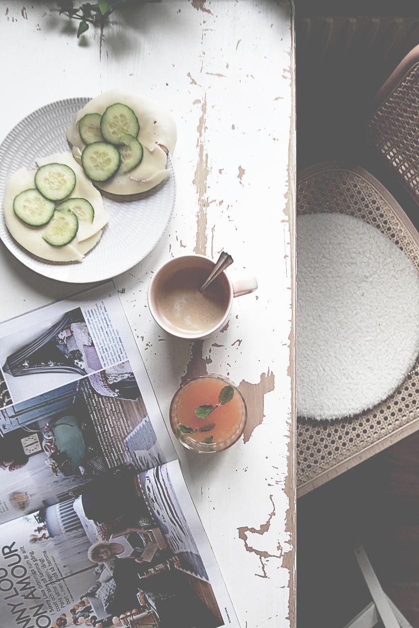 Saturday_Morning_02