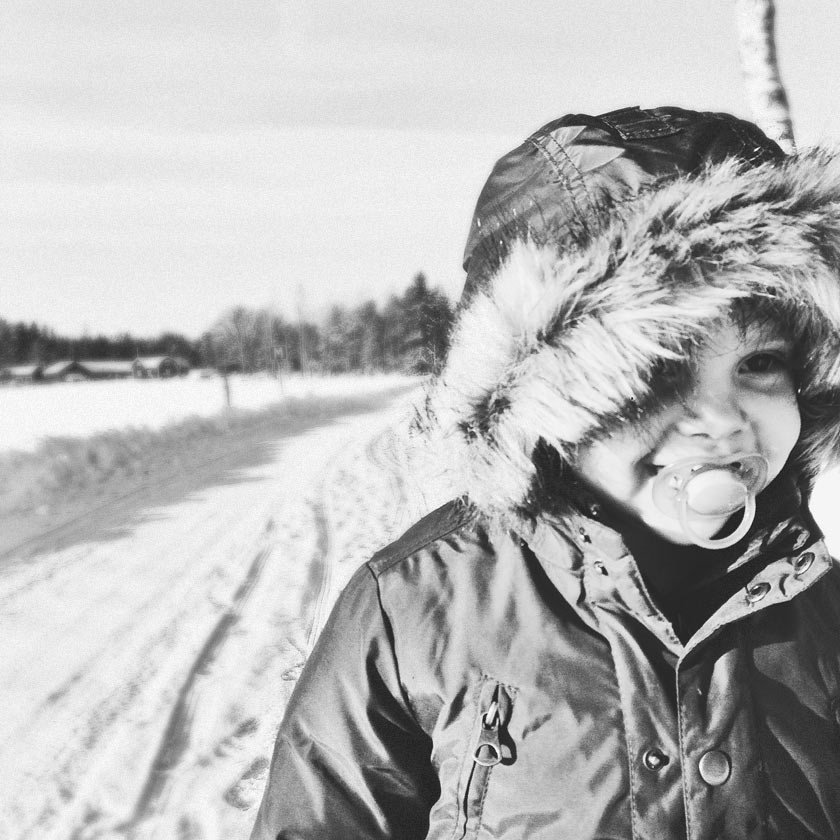 Snow_Walk_01