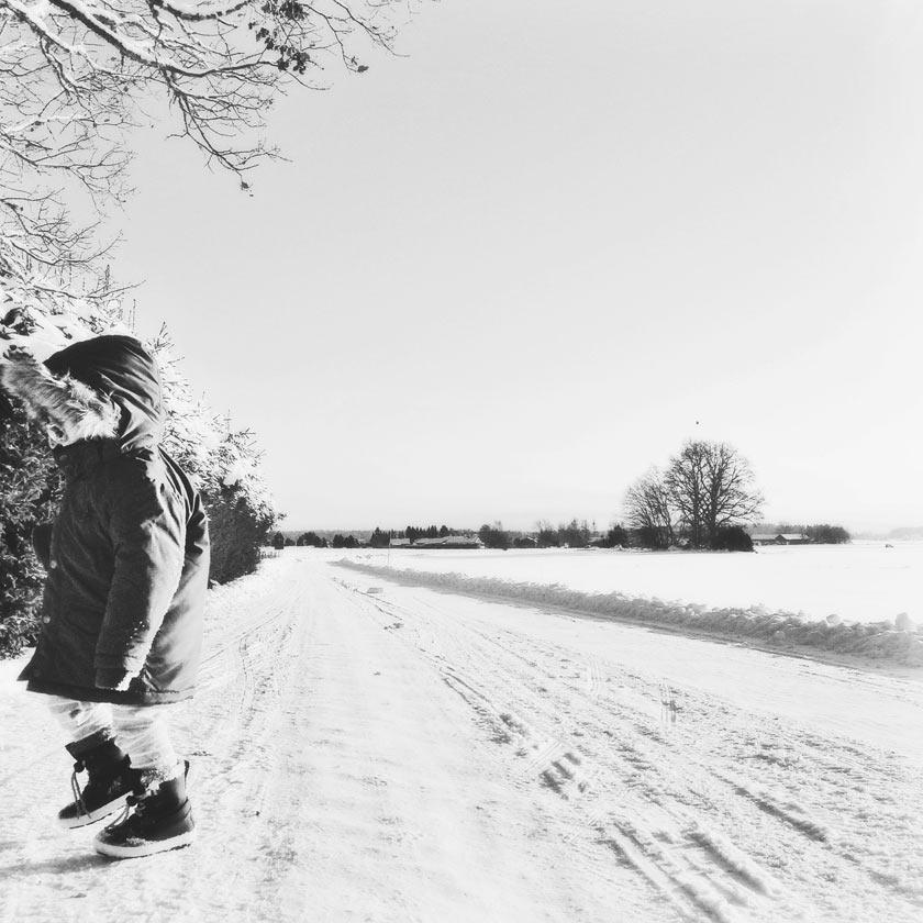 Snow_Walk_02
