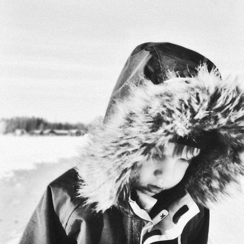 Snow_Walk_03
