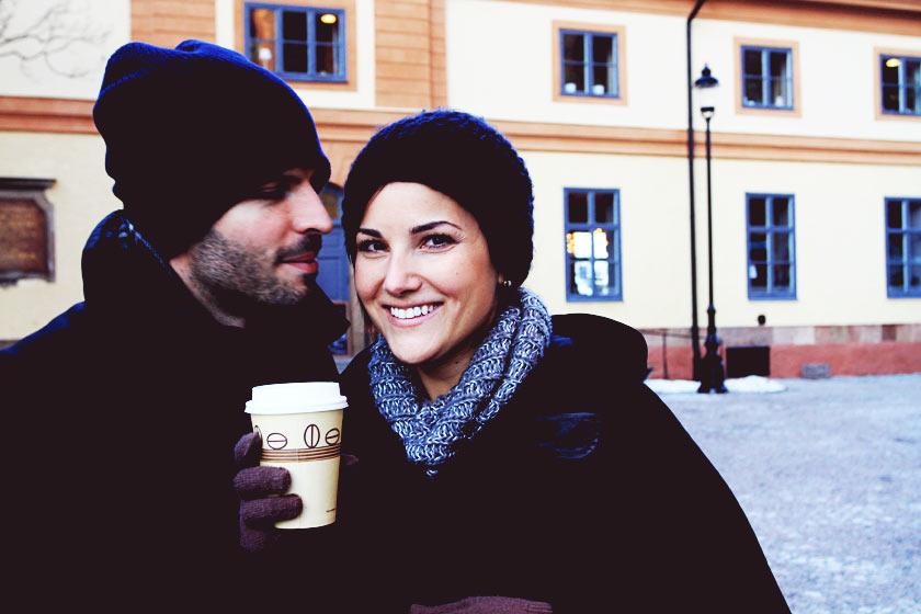 Uppsala_New_Orleans_01