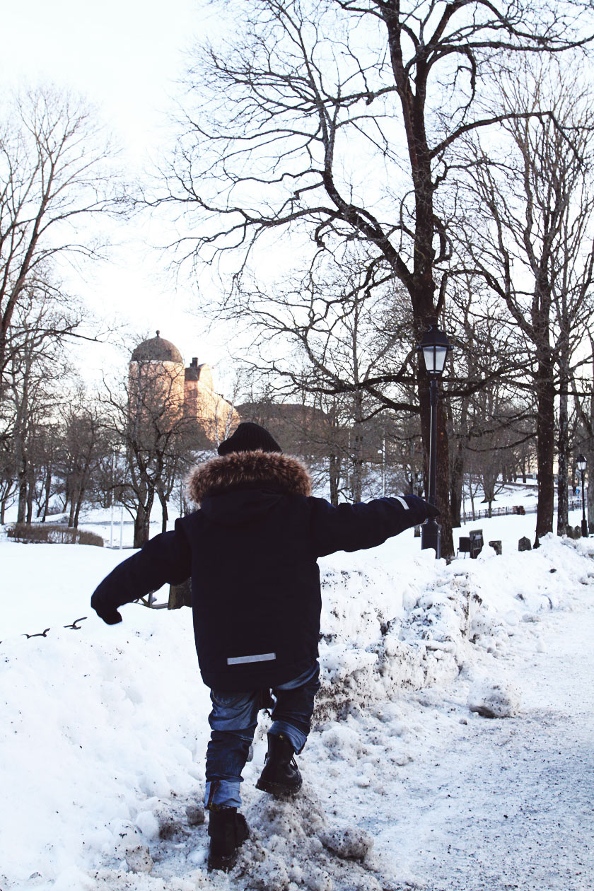 Uppsala_New_Orleans_03