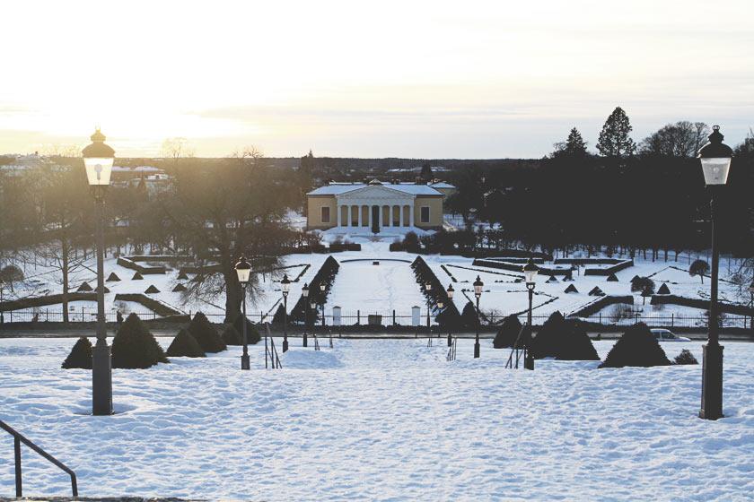 Uppsala_New_Orleans_04