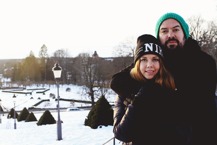 Uppsala_New_Orleans_05