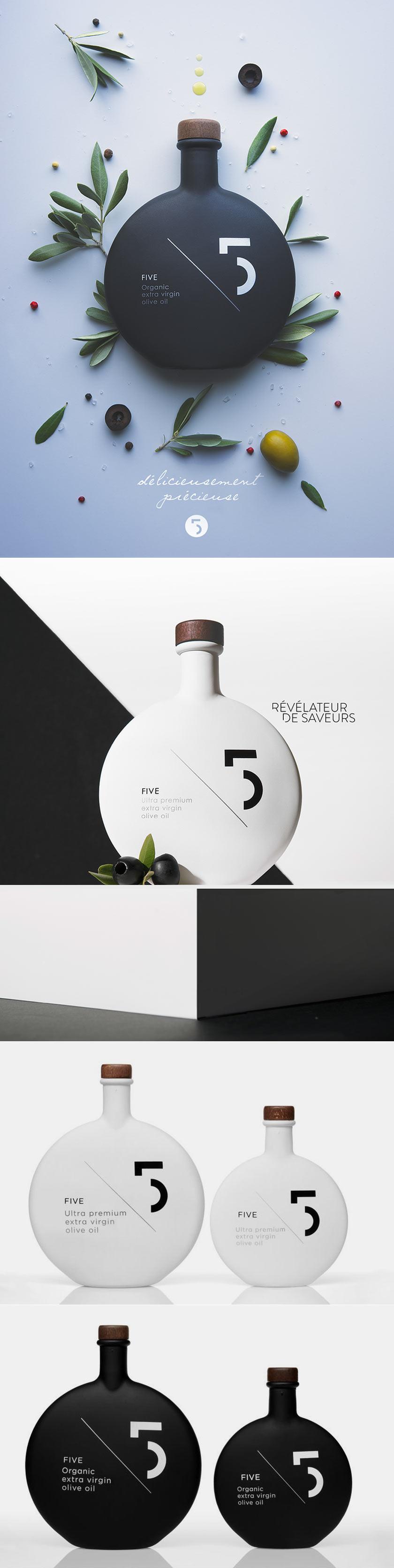 5_Olive_Oil