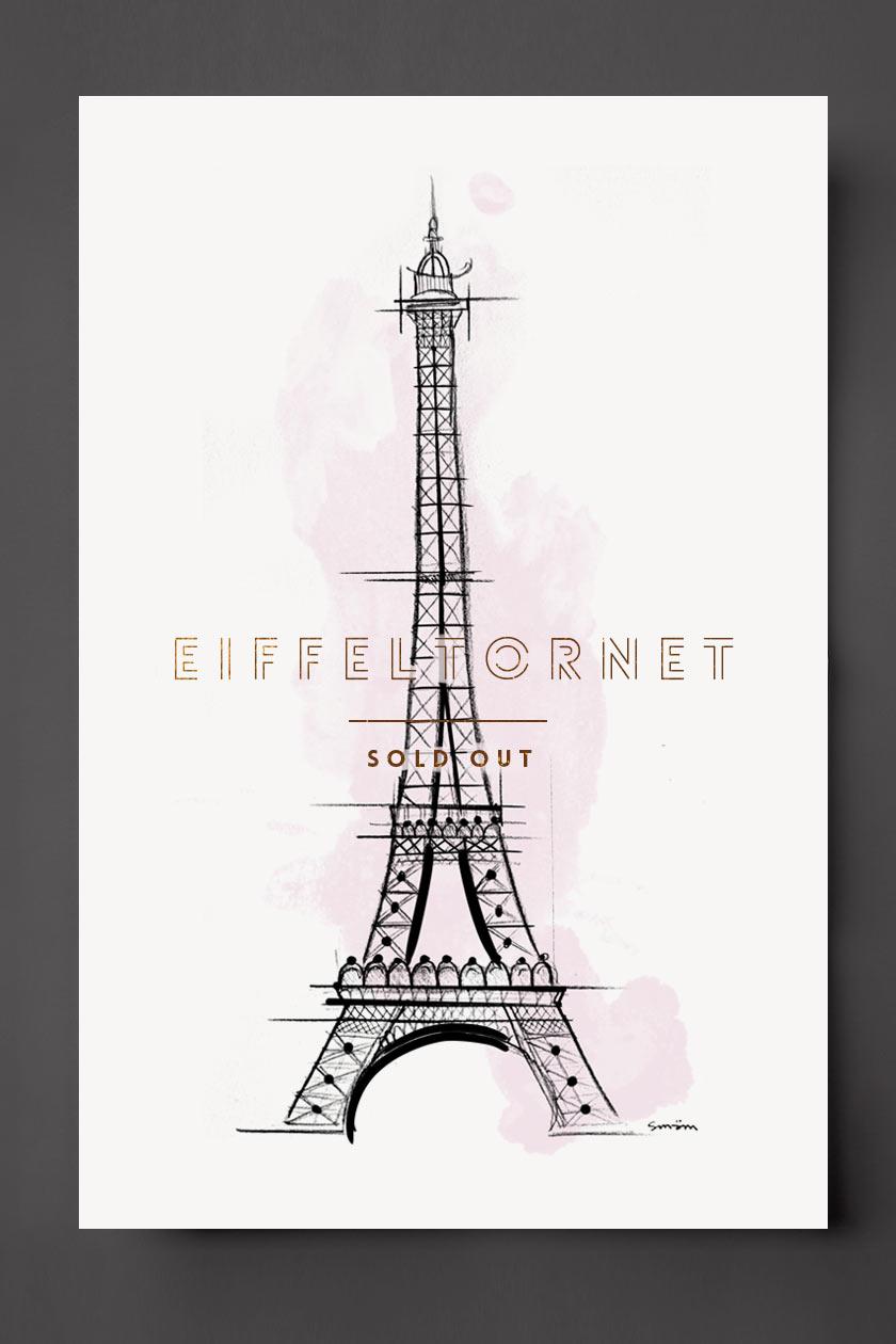 Eiffeltornet_Sold_Out