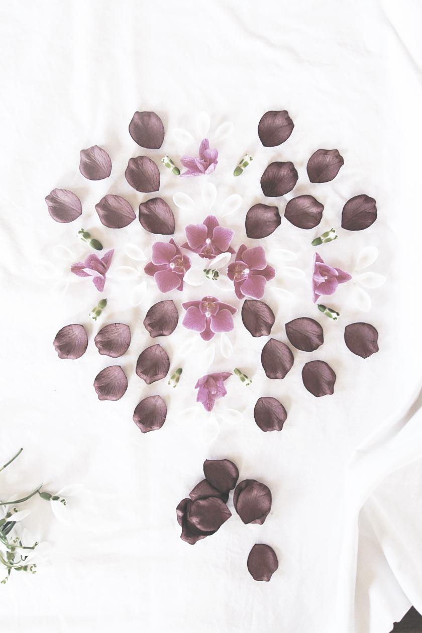 Flower_Mandala_01