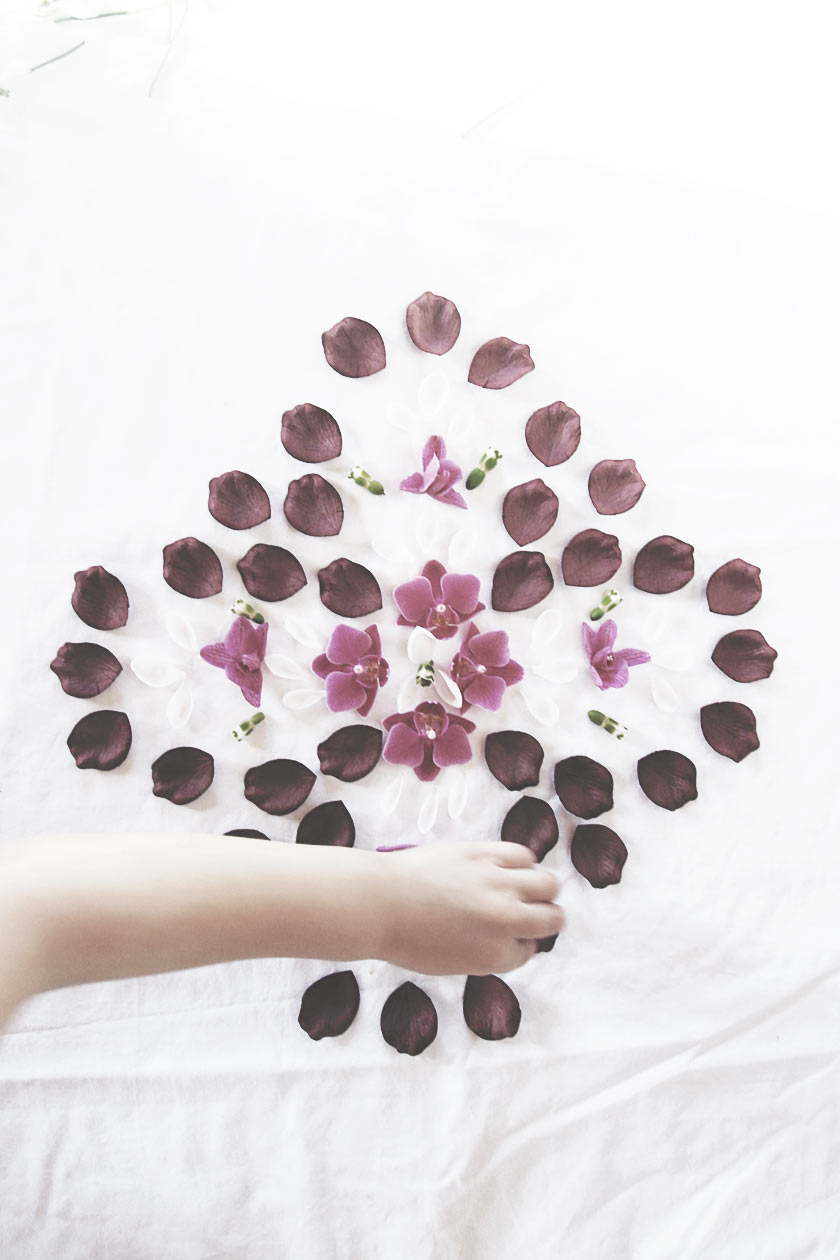 Flower_Mandala_02