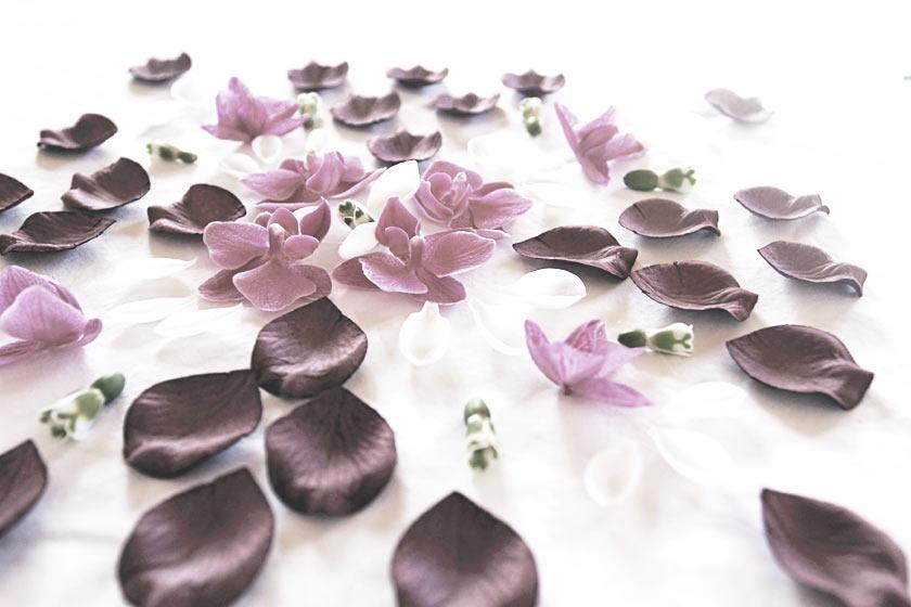Flower_Mandala_04