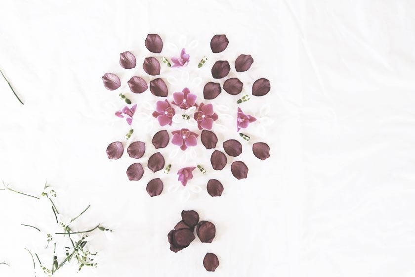 Flower_Mandala_05