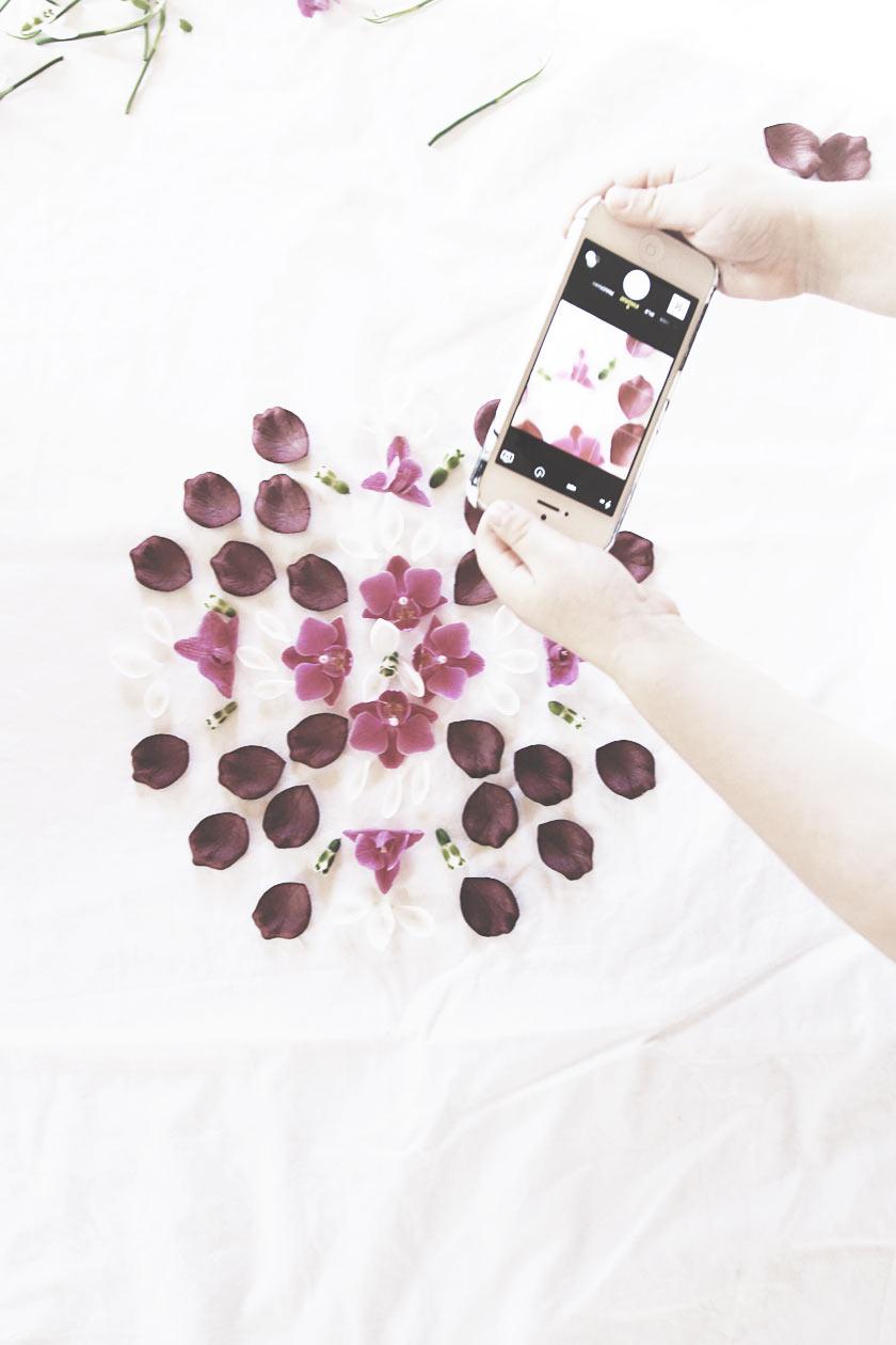 Flower_Mandala_06