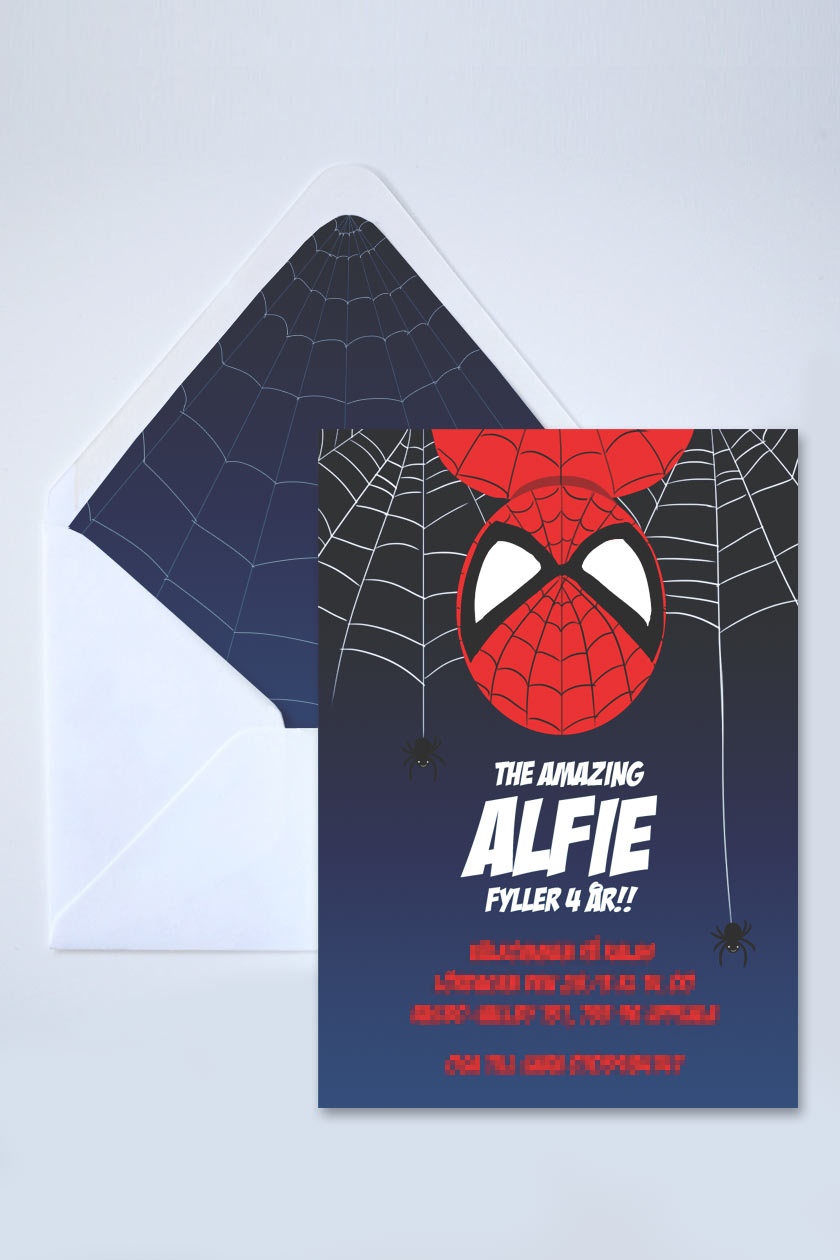 Inbjudningskort_Alfie