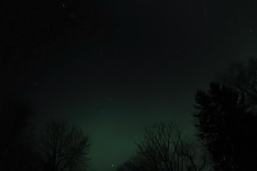 Northen_Light_01
