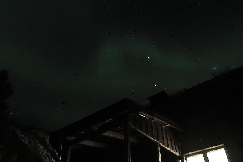 Northen_Light_02