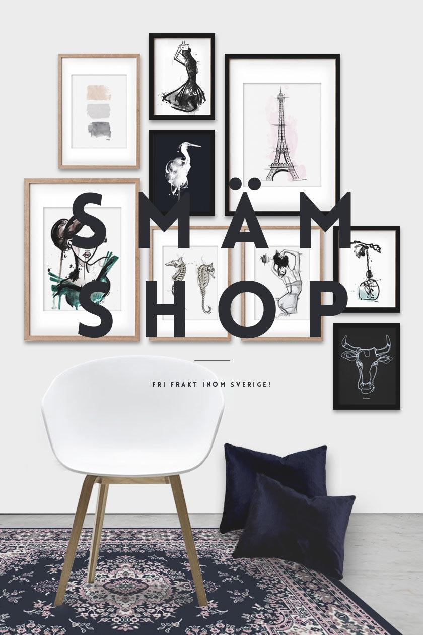 SMÄM_Shop