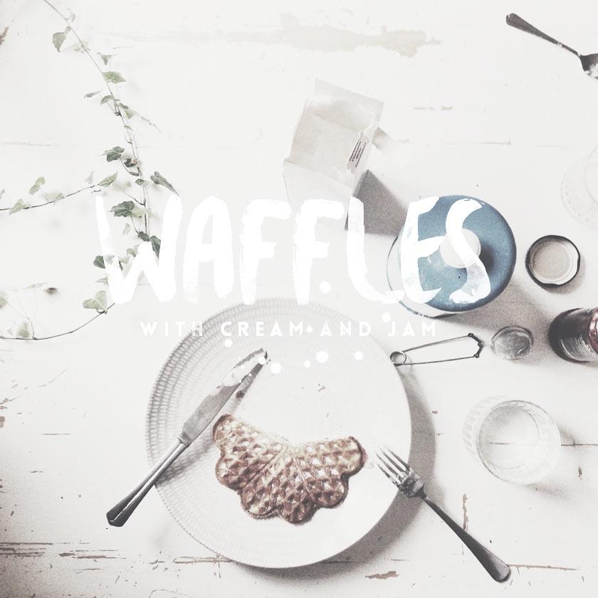 Waffles_01