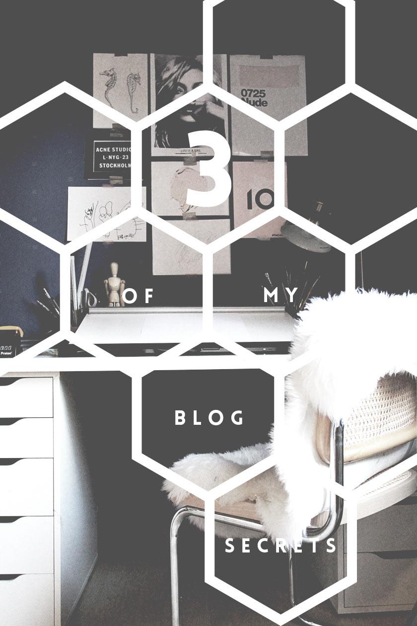 3_Of_My_Blog_Secrets