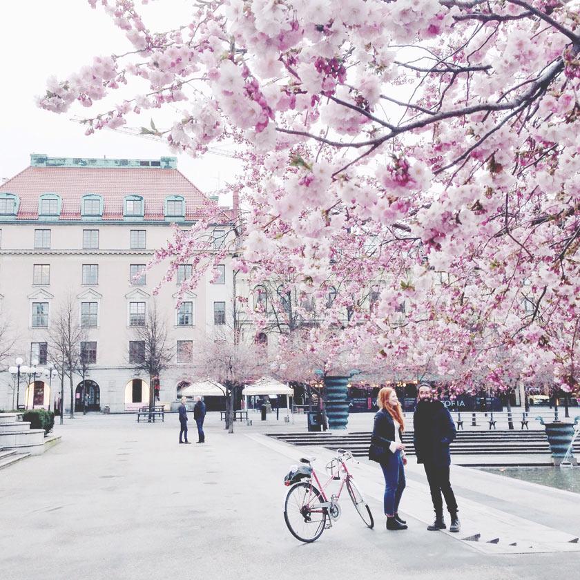 PR_Stockholm_03