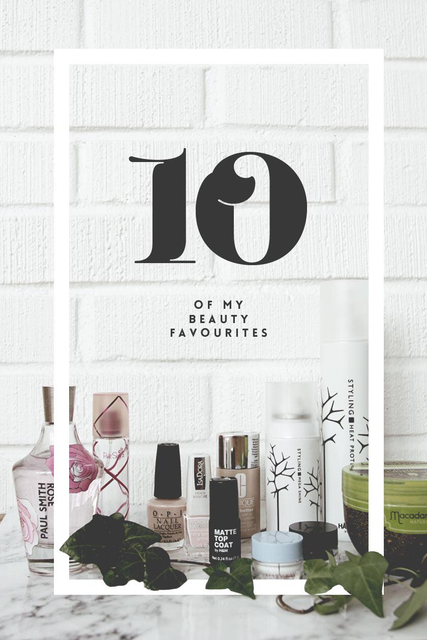 10_Of_My_Beuaty_Favourites_01