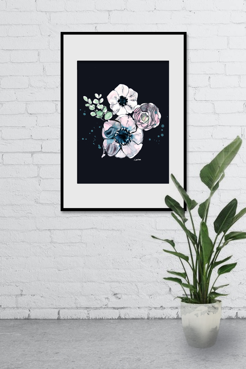 Flower_Painting_01