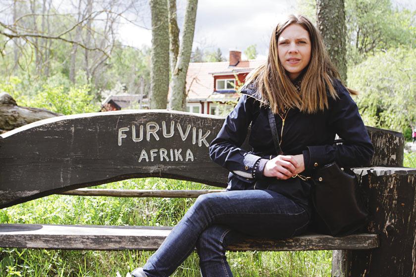 Furuvik_04