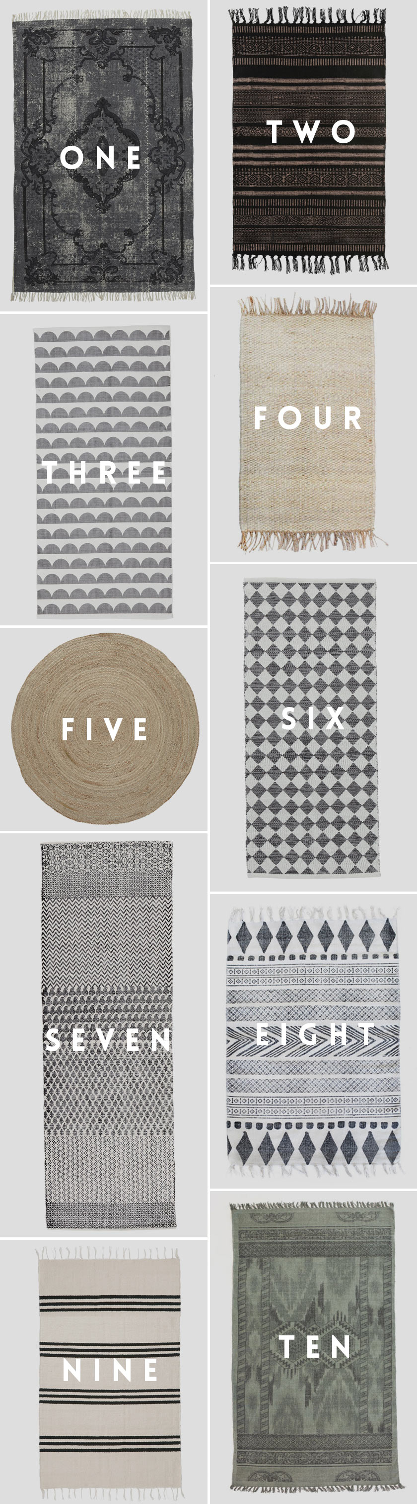 Inspiration_10_Rugs