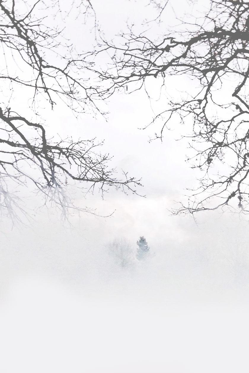 Smoke_02