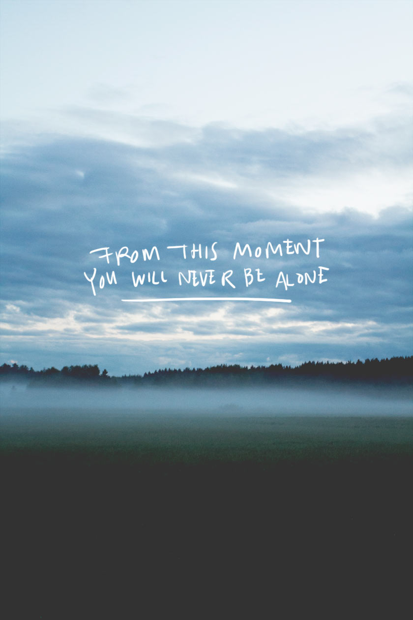 From_This_Moment