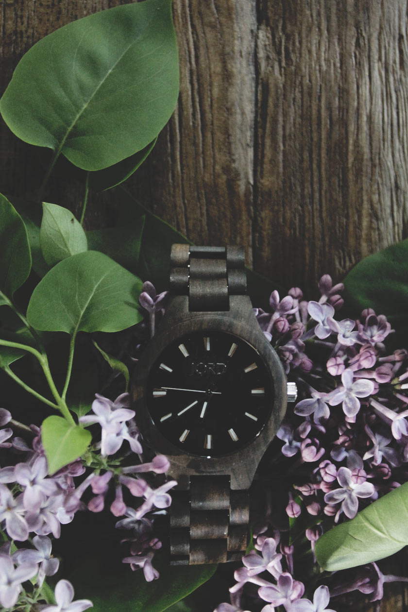 Jord_Wood_Watches_03