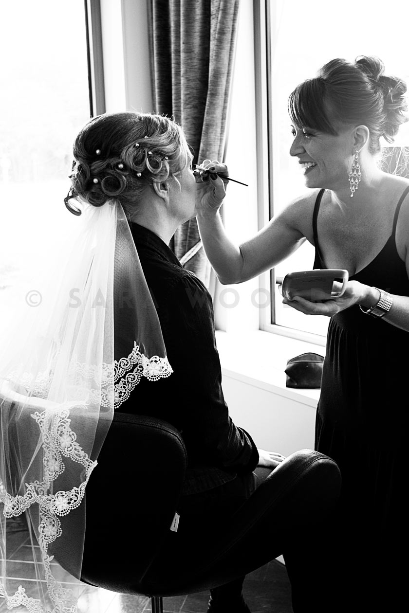 Prep_Wedding_04
