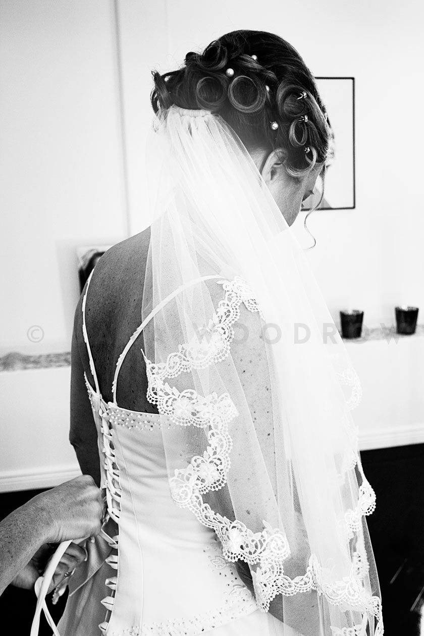 Prep_Wedding_05