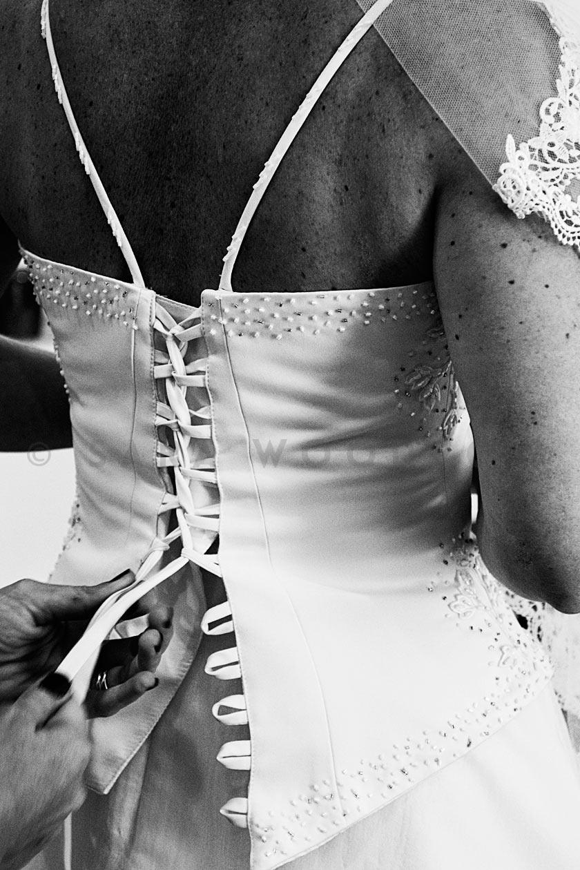Prep_Wedding_06