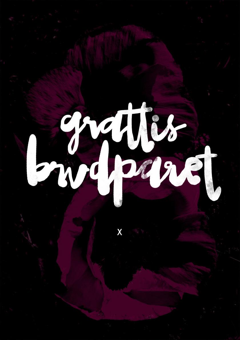 Till_Brudparet_08