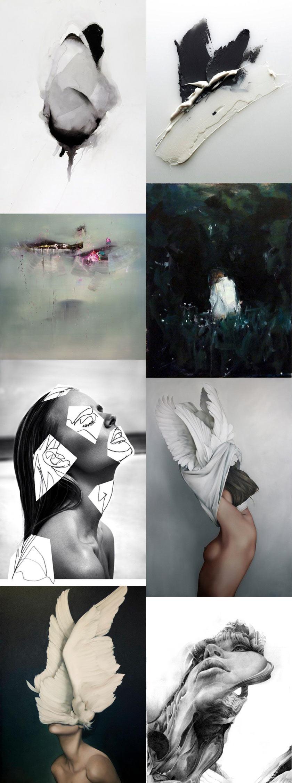 Art_Inspiration_July