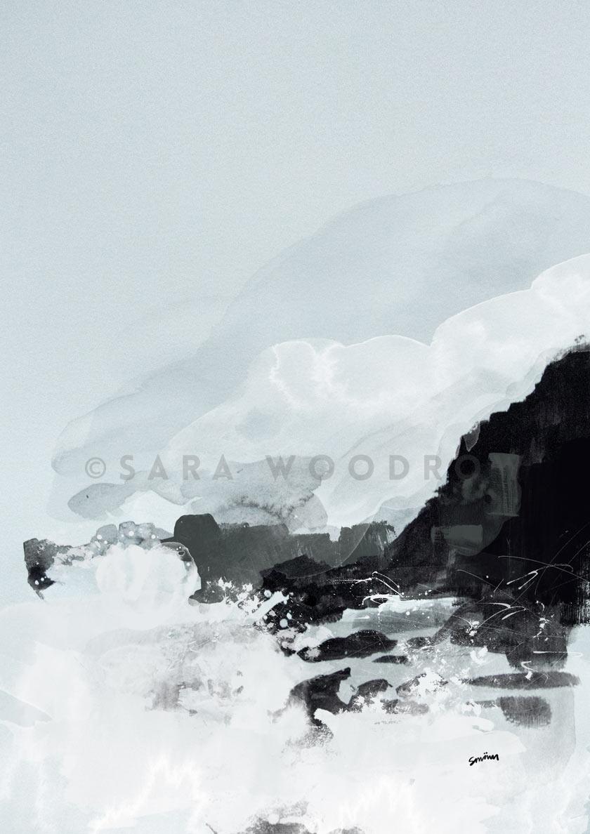 Deeper_Than_The_Ocean_02