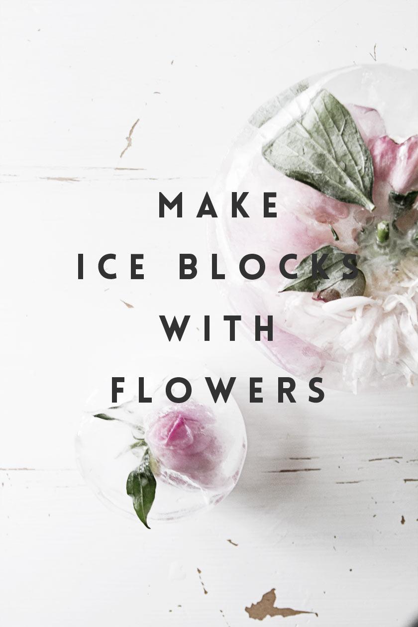 Ice_Flowers_01