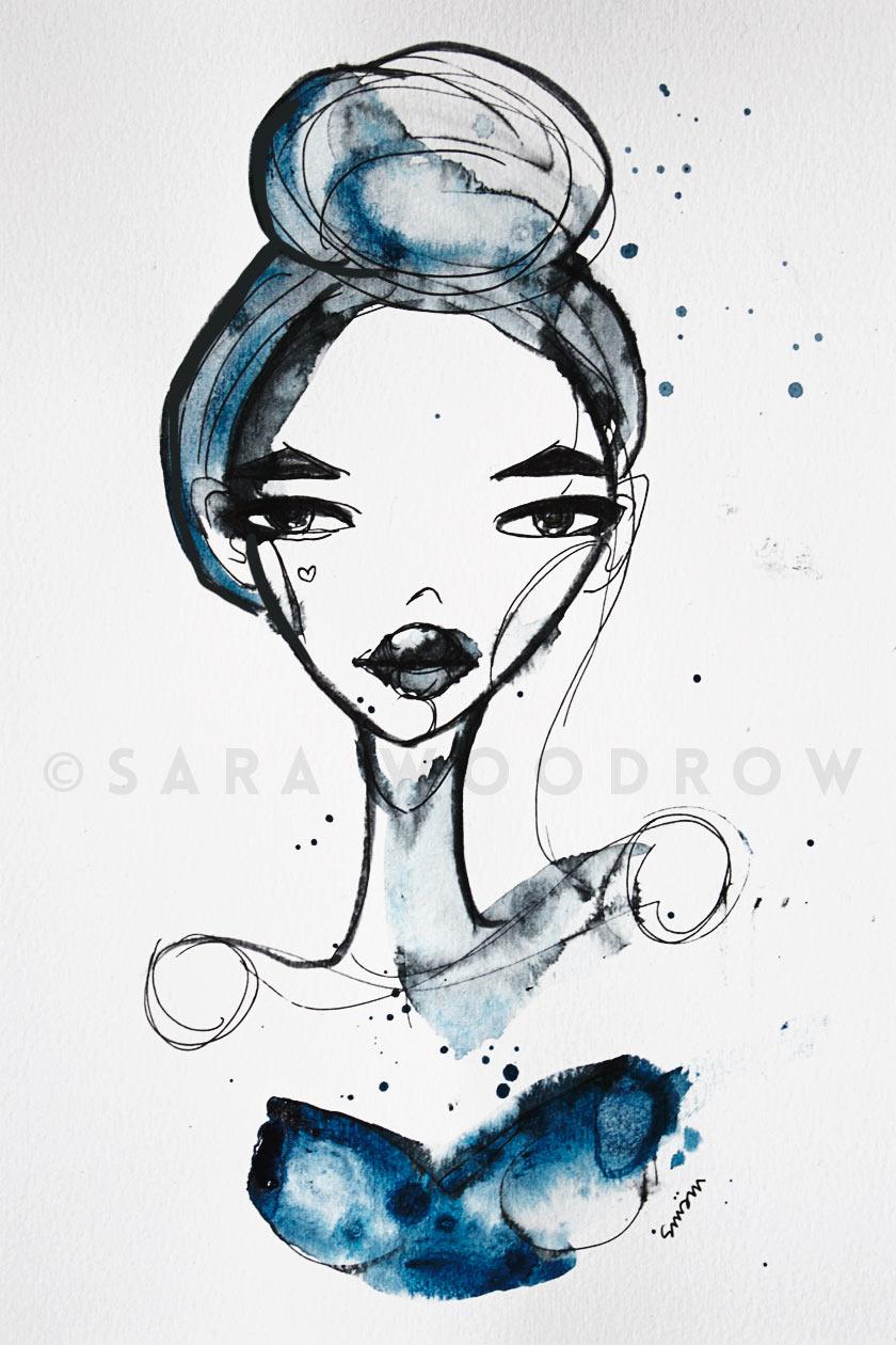 Lady_Blue_01