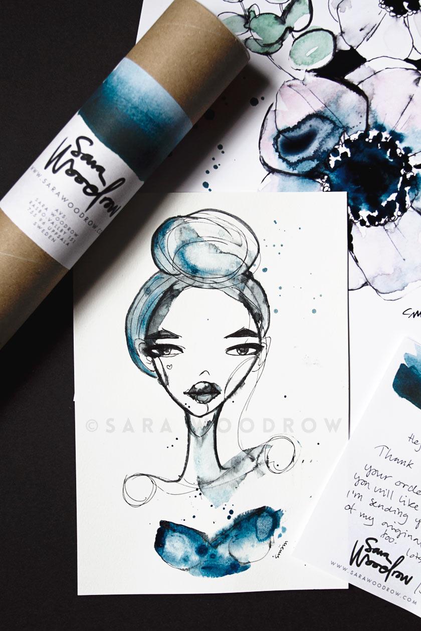 Lady_Blue_02