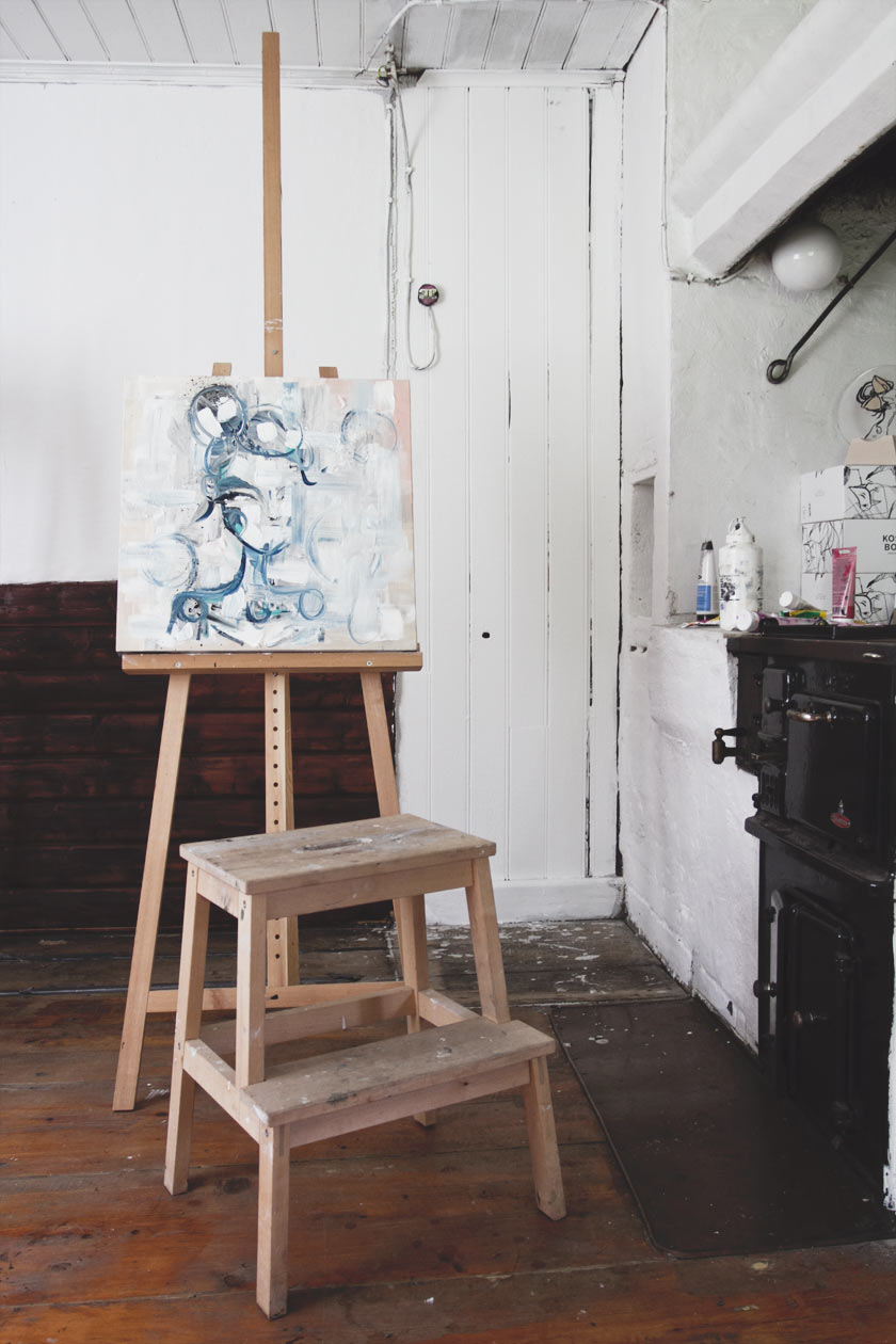 Studio_Love_01