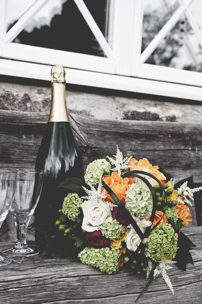 Wedding_Pics_02