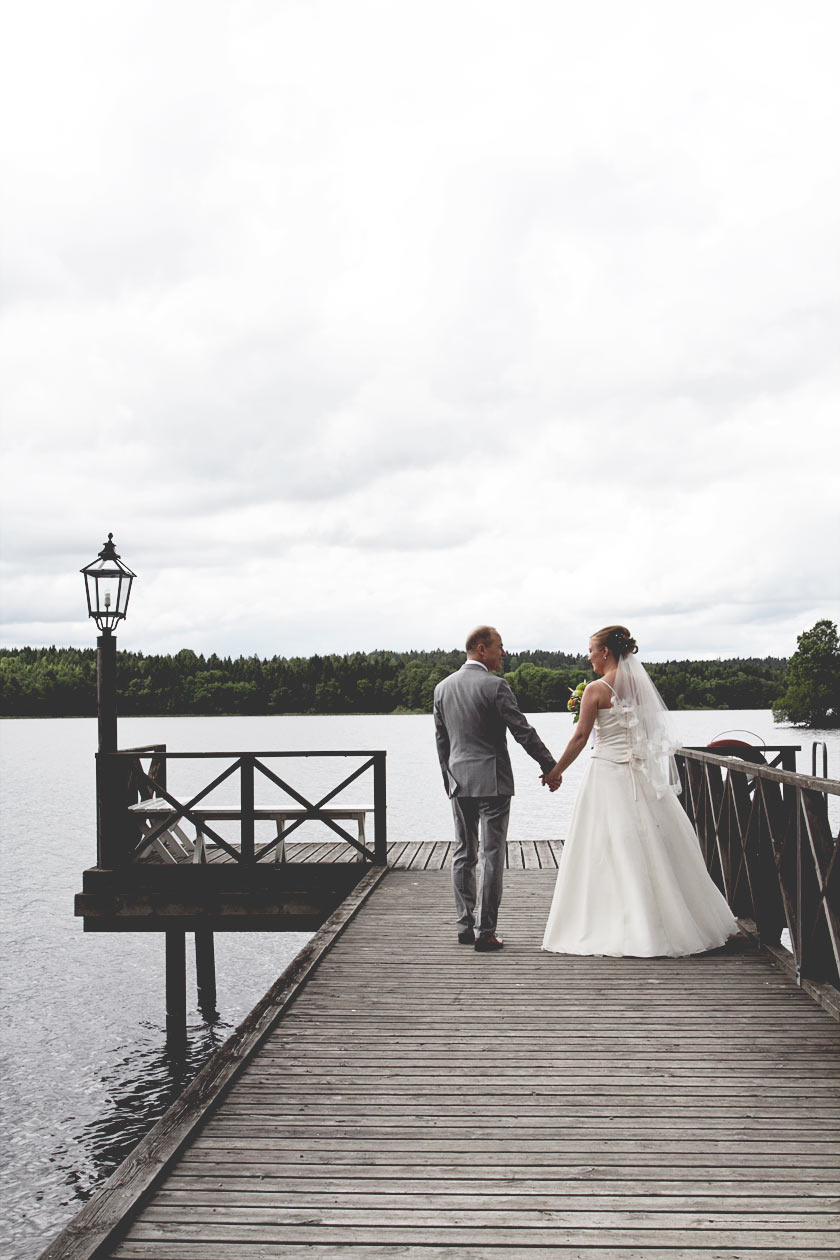 Wedding_Pics_04