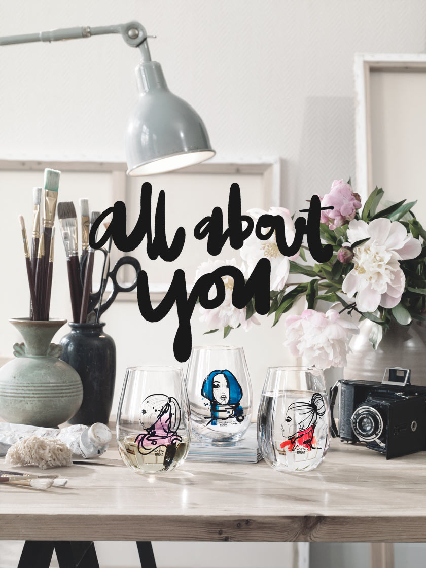 All_About_You_02