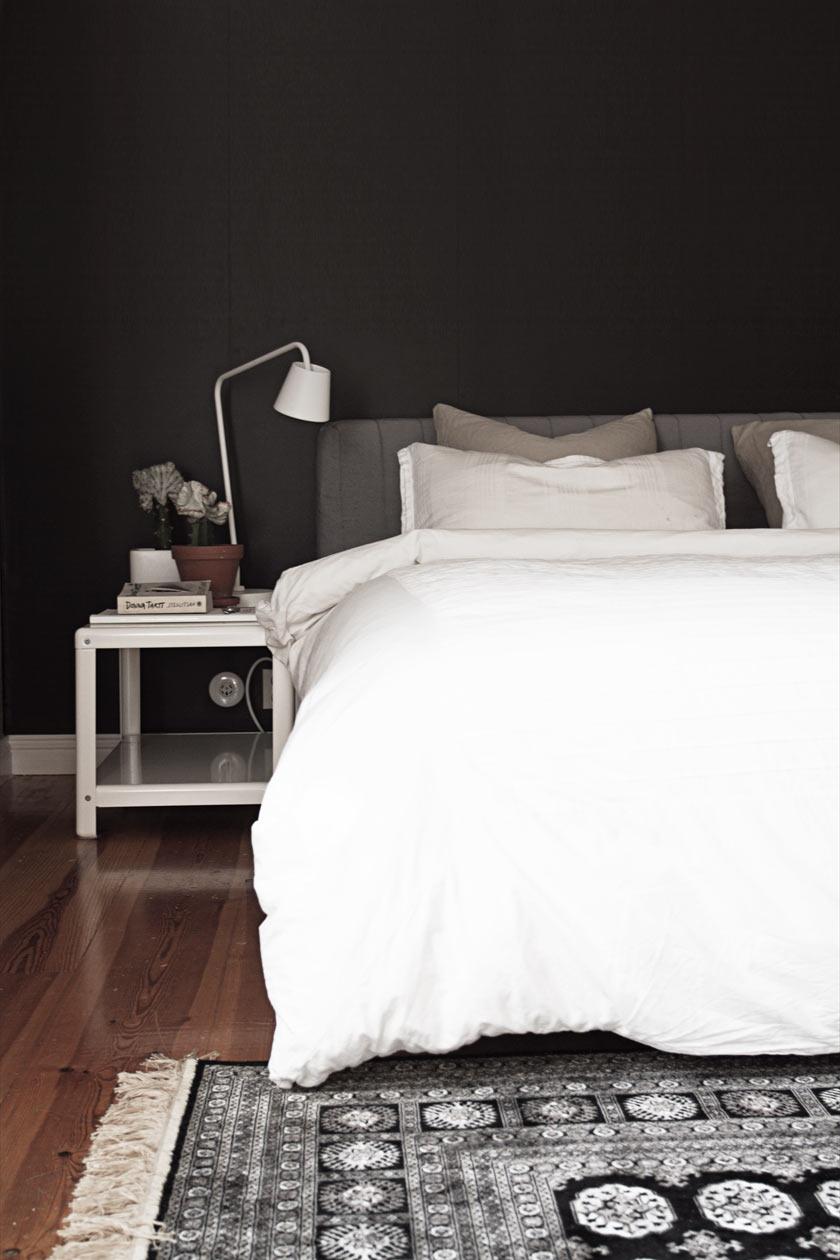 Bed_Legs_01