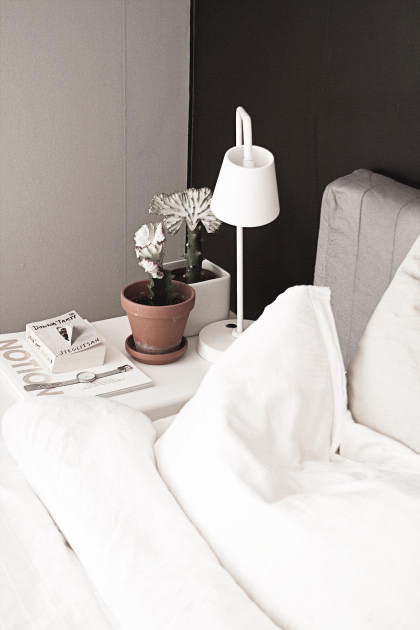 Bed_Legs_02