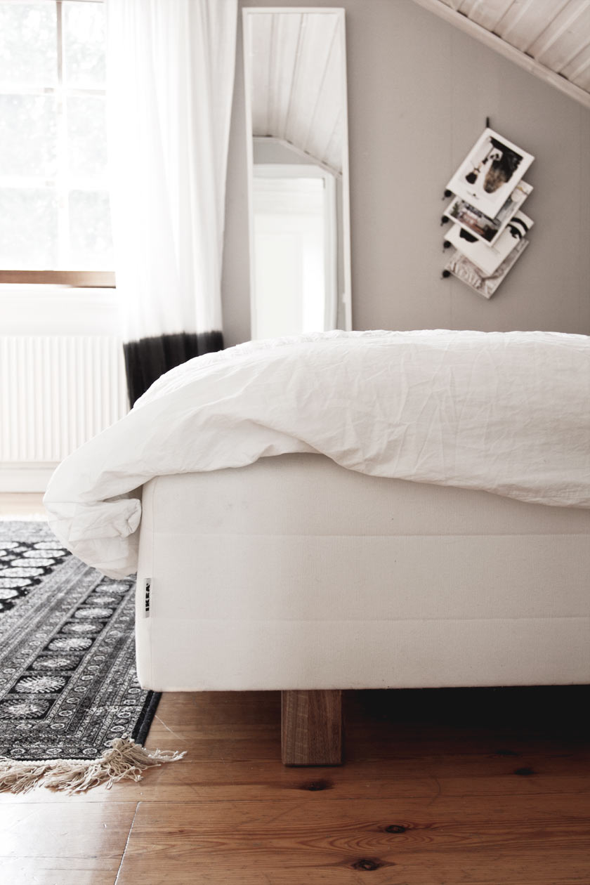 Bed_Legs_05