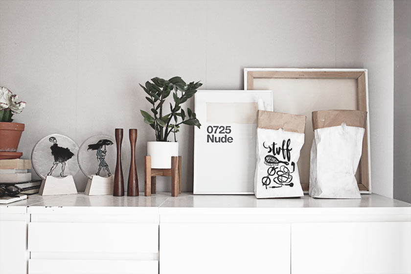 DIY_Storage_Paper_Bag_03