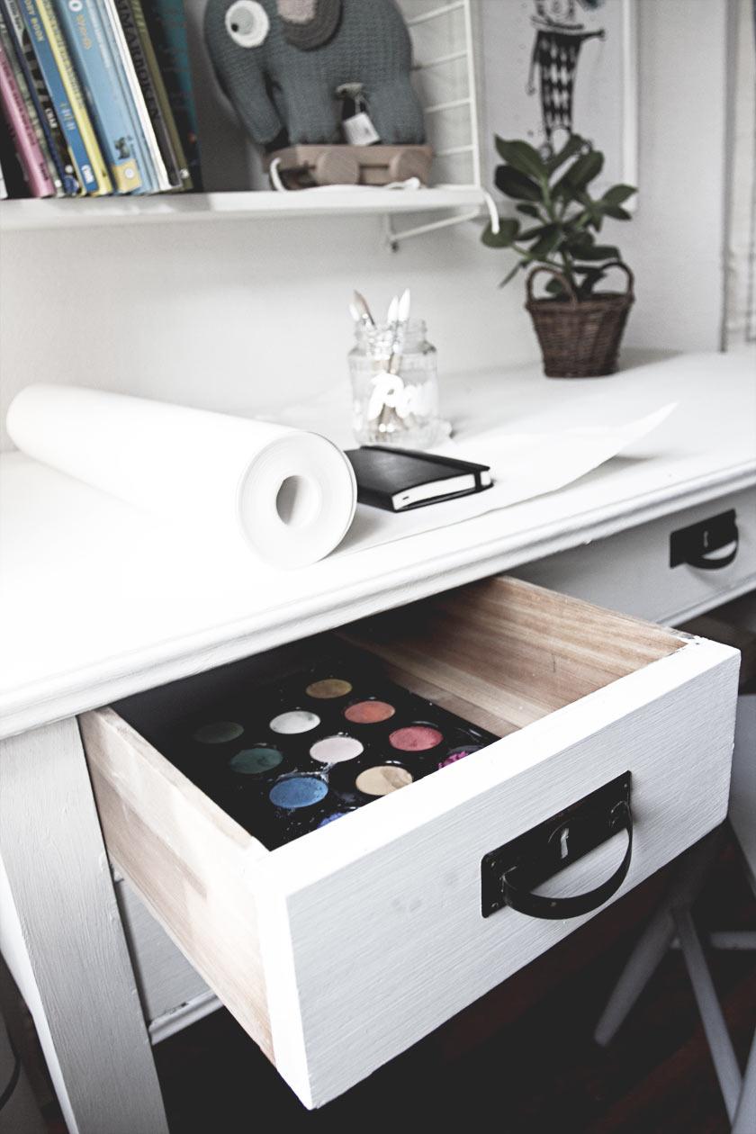 Desk_06