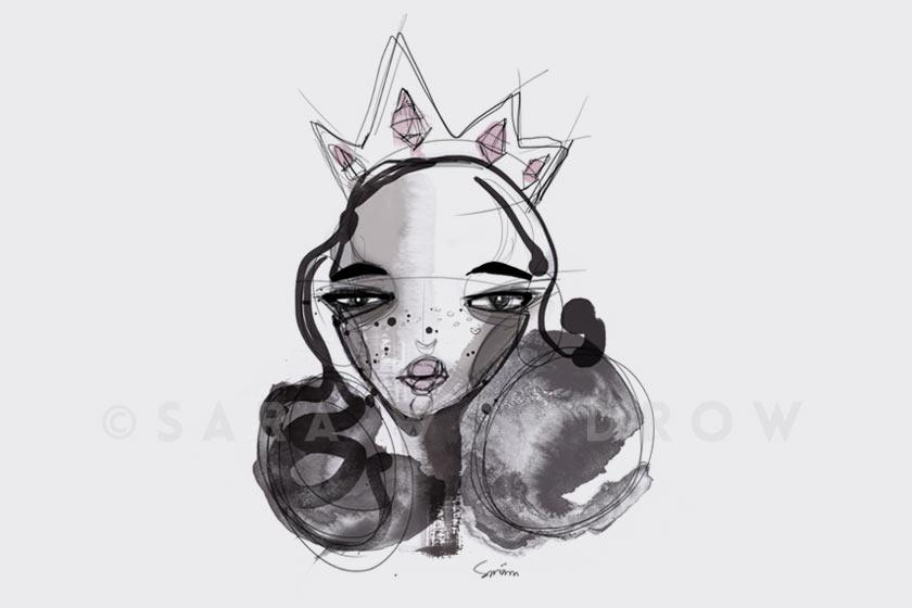 Queen_Of_Sorrow_03