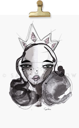 Queen_Of_Sorrow_Mini